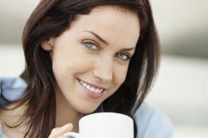 Caffè in allattamento: posso berlo? Consigli pratici