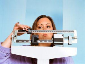 perdi più peso durante l allattamento
