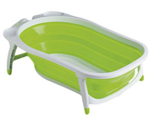 Vasche Da Bagno Per Neonati Prezzi : Vaschetta bagnetto neonato: tipologie opinioni e prezzi