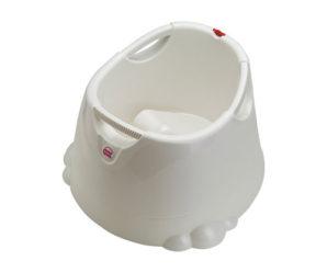 Vasca Da Bagno Bambini Pieghevole : Vaschetta bagnetto neonato: tipologie opinioni e prezzi